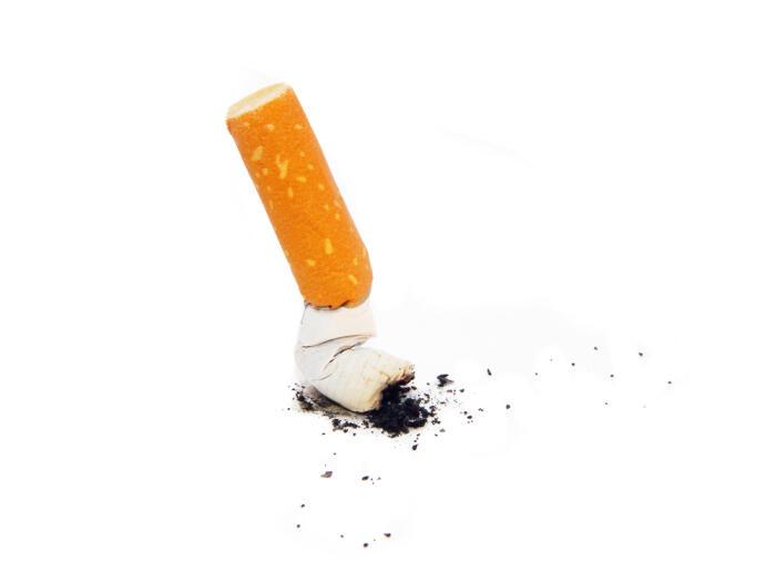 Husten nach Rauchstopp wie lange | Wie lange husten nach Rauchstopp